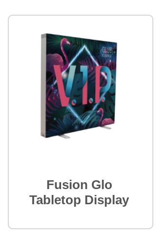 tabletopdisplay23.jpg