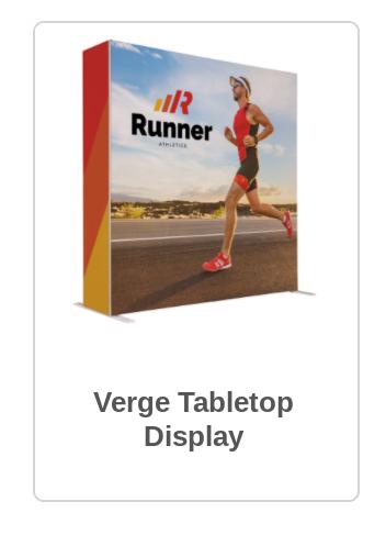 tabletopdisplay44.jpg