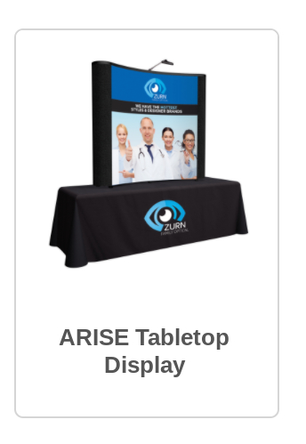 tabletopdisplay6.jpg