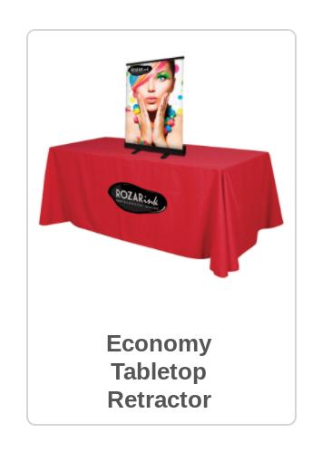 tabletopdisplay8.jpg