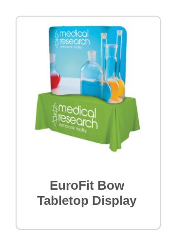 tabletopdisplay9.jpg