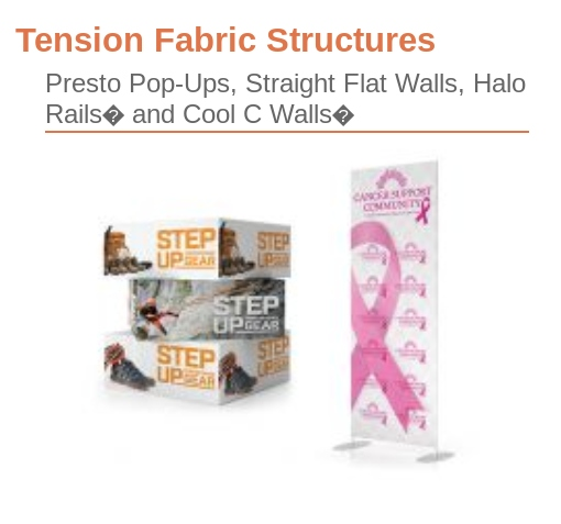 tension-fabric-structures.jpg