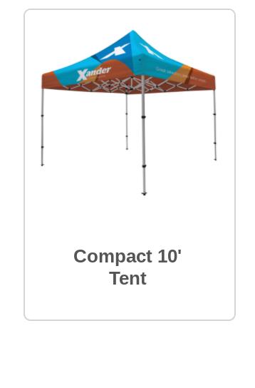 tents10.jpg