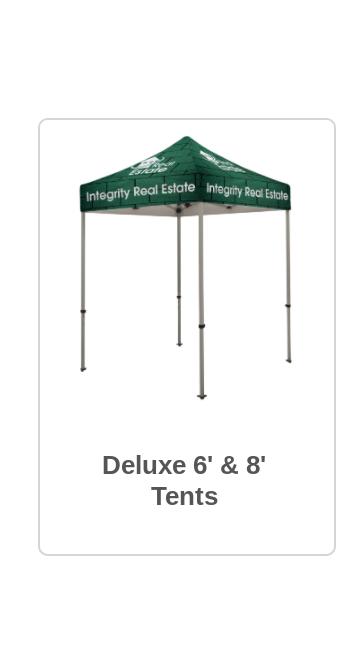 tents12.jpg