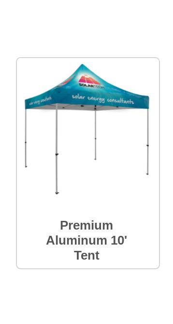 tents14.jpg