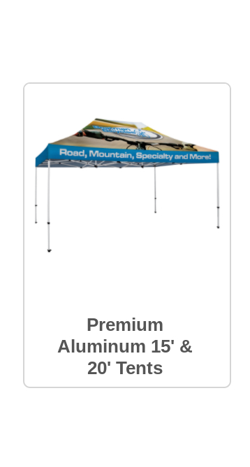 tents15.jpg