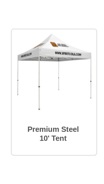 tents17.jpg