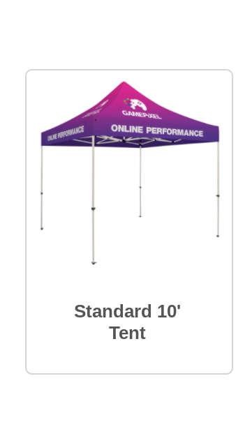 tents18.jpg