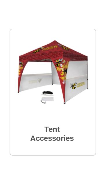 tents19.jpg