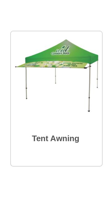 tents20.jpg
