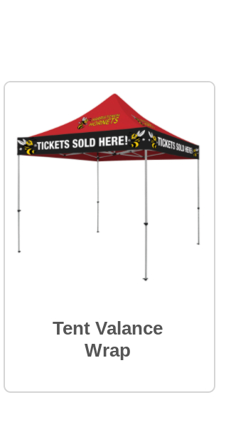 tents21.jpg
