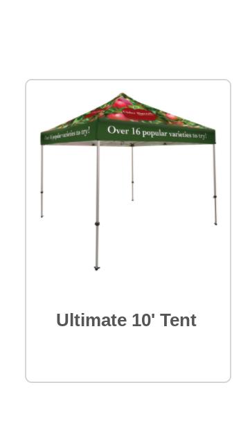 tents23.jpg