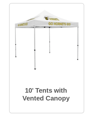 tents9.jpg