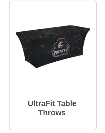 ultrafit-table-throws.jpg