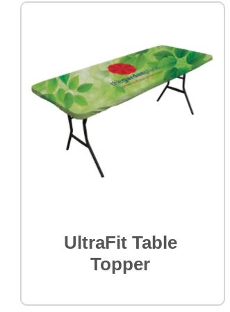 ultrafit-table-toppe.jpg