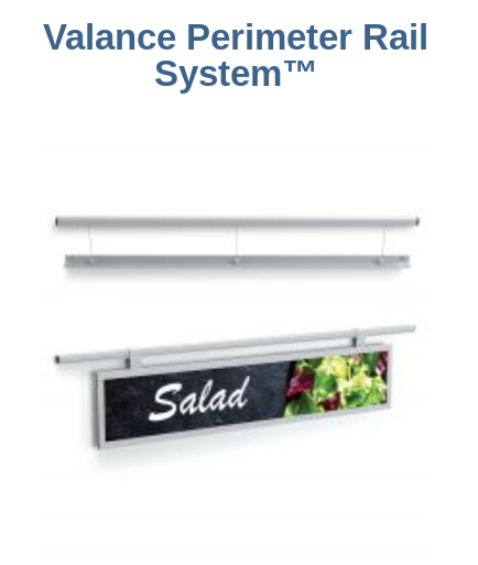 valance-perimeter-rail-system-.jpg