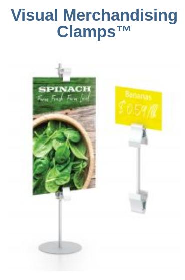visual-merchandising-clamps-.jpg