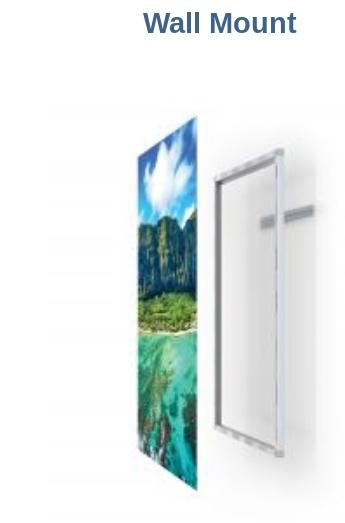 wall-mount.jpg