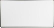 6' W x 3' H Magnetic Marker Board