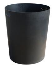 36 Gallon Witt Industries Round Plastic Liners