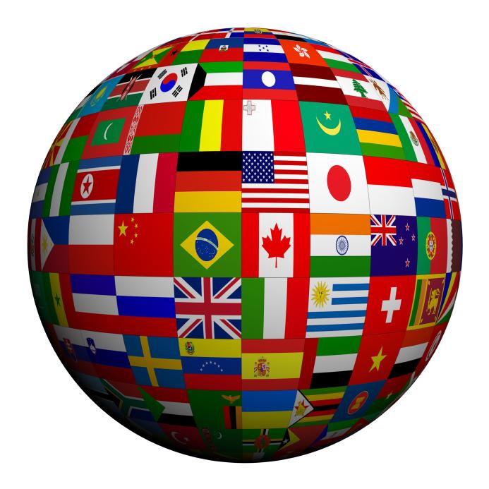 intl-globe.jpg