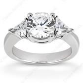 Engagement Rings - ENR381