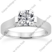 Engagement Rings - ENR2397
