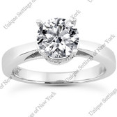 Engagement Rings - ENR6063