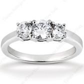 Engagement Rings - ENR2422