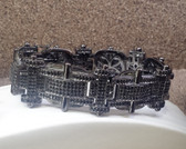 Mens Bracelets - LC209