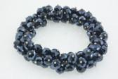 Bracelets - LC214