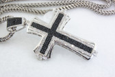 Mens Necklaces - LC223