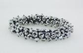 Bracelets - LC237
