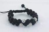 Bracelets - LC241