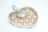 Necklace Pendants - LC272