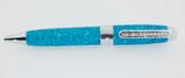 Swarovski Accessories - LZ06