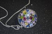 Necklaces - S56