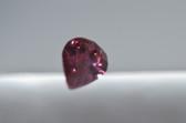 Fancy Pink Diamond Stone - EK28