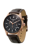 Mens Jorg Gray Barack Obama Rose Gold Non - Commemorative Edition Watch Collection - MJG38