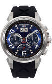 Mens Jorg Gray Chronograph Watch Collection - MJG41