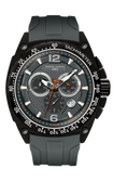 Mens Jorg Gray Chronograph Collection - MJG35