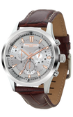 Mens Jorg Gray Classic Chronograph Collection - MJG30