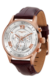 Mens Jorg Gray Chronograph Collection - MJG10