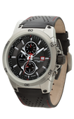 Mens Jorg Gray Chronograph Collection - MJG32