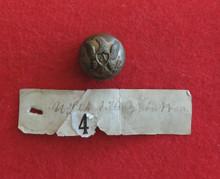 Historical Artifacts - North Georgia Relics and Metal Detectors