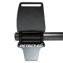 DETECT-ED EQUINOX ALLOY ARM CUFF