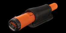 Garrett Waterproof  Pro-Pointer AT Pinpointer with Z-Lynk Technology