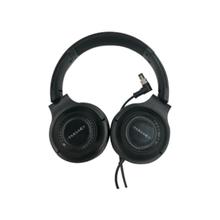 Tarsacci Headphones
