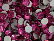 Fuchsia Crystal 20ss