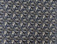 NFL Dallas Cowboys Cotton Print